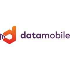DataMobile Программное обеспечение для терминалов сбора данных